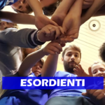 ESO – Seconda vittoria consecutiva per il Meeting: superata la SCAT in casa