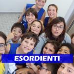 ESO – Si sblocca il Meeting Club: successo nel derby con la Virtus Genova