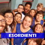 ESO – Vittoria per il Meeting Club nella sentitissima sfida contro il CUS Genova