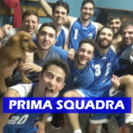UISP – Brillante vittoria a Novi Ligure per il Meeting Club di coach Madaghiele