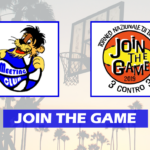 Domani la prima fase del Join the Game: partecipazione record per il Meeting