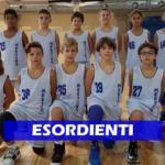 ESO – Battuta d'arresto per il Meeting nel girone a orologio contro il CUS Genova