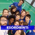 ESO – Terza vittoria consecutiva per il Meeting nel CSI: sconfitto il MY Basket alla Govi