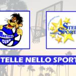 Meeting Club in corsa per Stelle nello Sport: società e tre atleti candidati, votateci!