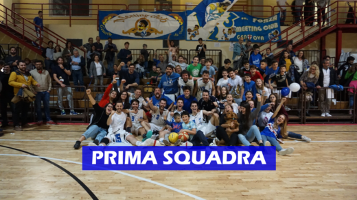 Uisp Basket Milano Calendario.Meeting Club Sito Ufficiale Del Meeting Club Genova