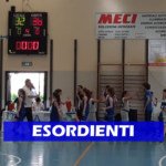 ESO – È secondo posto per le Super Girls: vittoria con Alassio e sconfitta con Academy alle Final Four