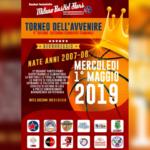 TORNEO DELL'AVVENIRE – Ottimo ottavo posto per Meeting e UISP nel torneo nazionale di Bernareggio